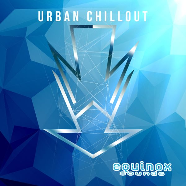 Urban Chillout