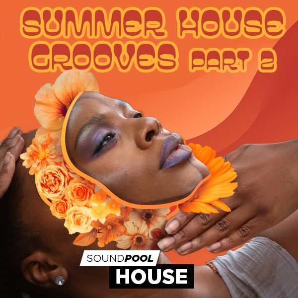 Summer House Grooves - Part 2