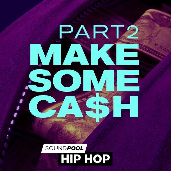 Make some Cash - Part 2