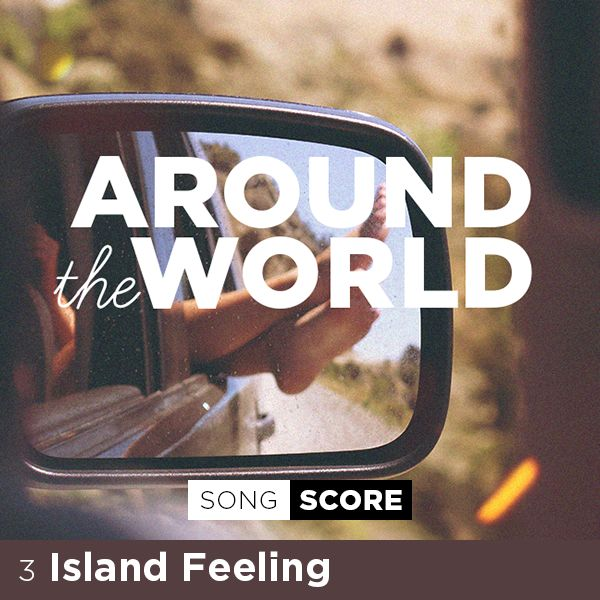 Island Feeling